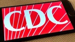 EE.UU. recomienda pruebas de COVID-19 también para vacunados