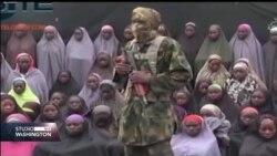 Svjedočanstva o zlu Boko Harama