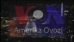 Amerika Manzaralari/Exploring America, Sept 4, 2017