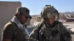 打死16名阿富汗人的美士兵被判終身監禁不得保釋