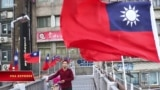 Nghị viện châu Âu thúc đẩy quan hệ với Đài Loan, Trung Quốc phẫn nộ