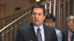 Nunes: 'No Evidence' of Trump Tower Wiretapping