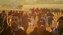 奥巴马:美国人应停止反叙利亚难民的言论