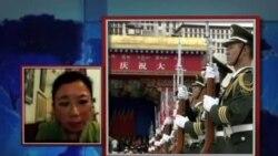 时事大家谈:将藏人推向自焚的那双无形之手