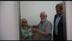 ابتکار شهردار استرالیایی برای کمک به بیماران مبتلا به آلزایمر و زوال عقل