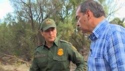 Obama actúa mediante decreto en inmigración