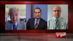 افق نو ۴ آوریل: نشست امنیت هسته ای جهان