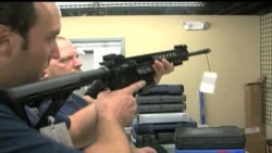 Silahlı zorakılıqların insanların səhhətinə təsiri