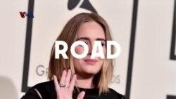 Road to the Grammy Awards: Sejarah Grammy Awards dan Kini