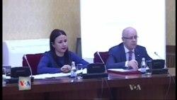 Tiranë: Nis diskutimi i buxhetit