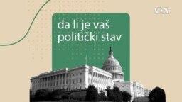 Objašnjenje: Politički pravci