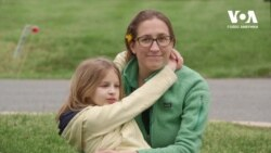 «Кожен день є Днем матері». Як у США святкують День матері – історії двох родин. Відео