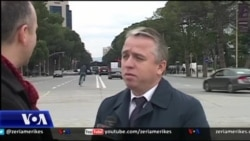 Tiranë: Analistët komentojnë protestën e opozitës