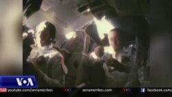 50 vjetori i misionit Apollo 13