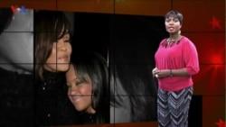 Zulia Jekundu S1 Ep 36: Mariah Carey, Breaking Bad, Bobbi Kristina
