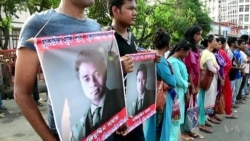 Bangladesh Targeted Killings Spark Wave of Fear