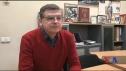 Експерти: візит Байдена в Україну - символічний, але наголошує на особливій підтримці України Сполученими Штатами. Відео
