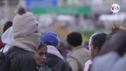 Comunidad Andina espera por Venezuela