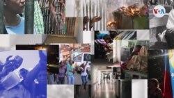 Venezuela enfrenta arduo camino hacia la reconciliación