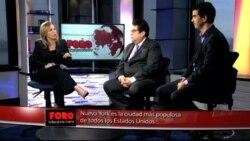 """El denominado """"sueñoamericano"""""""