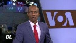 Shambulizi la al-Shabab Kenya lauwa watatu