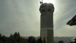 以色列不再限制穆斯林前往阿克薩清真寺
