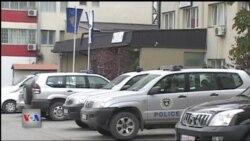 Arrestohen 5 persona për lidhje me terrorizmin