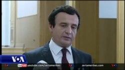 Vazhdon debati mbi krijimin e institucioneve në Kosovë