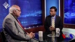اے این پی کے رہنما میاں افتخار حسین کا خصوصی انٹرویو