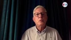 Bicentenario de Centroamérica Héctor Lindo historiador UNO
