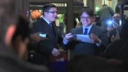 미 대법원 동성혼 검토