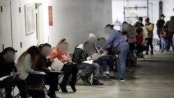 18 милиони невработени во САД