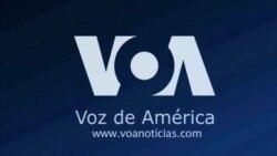 Madre de Leopoldo López a la Voz de América