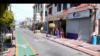 Ecuador: turismo golpeado por nuevas medidas para frenar COVID-19