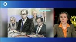 В Лондоне начинается суд по запросу США об экстрадиции Ассанжа