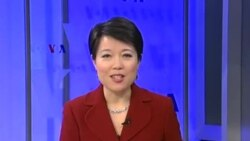 VOA卫视(2014年1月31日 第二小时节目)