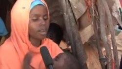 افزايش حملات اتحادیه آفریقا عليه گروه الشباب
