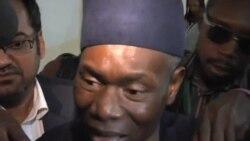 尼日利亞航空公司為安全措施辯護
