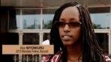 Progarama YALI ku Burundi yitiriwe Mandela 2015
