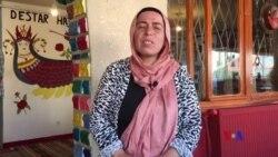 Li Enqerê Kafeyeke Kurdewar: Destar Kafe