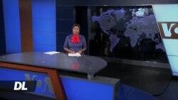 Nigeria kupambana na ruswa