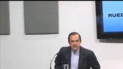 厄瓜多尔将宣布是否为阿桑奇提供庇护
