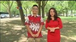 Nasionalisme Diaspora Indonesia