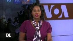 Kenya : Gavana wa Nairobi afikishwa mahakamani