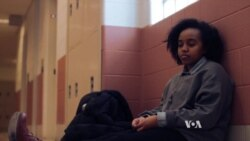 Young Maryland Filmmakers Fight Racial Stereotypes