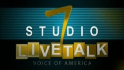 LiveTalk TV