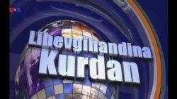 Lihevgihandina Kurdan # 38