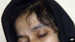 عافیہ صدیقی اپیل کیس، سماعت