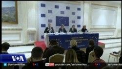 BE: Zgjedhje të qeta dhe të rregullta në Kosovë