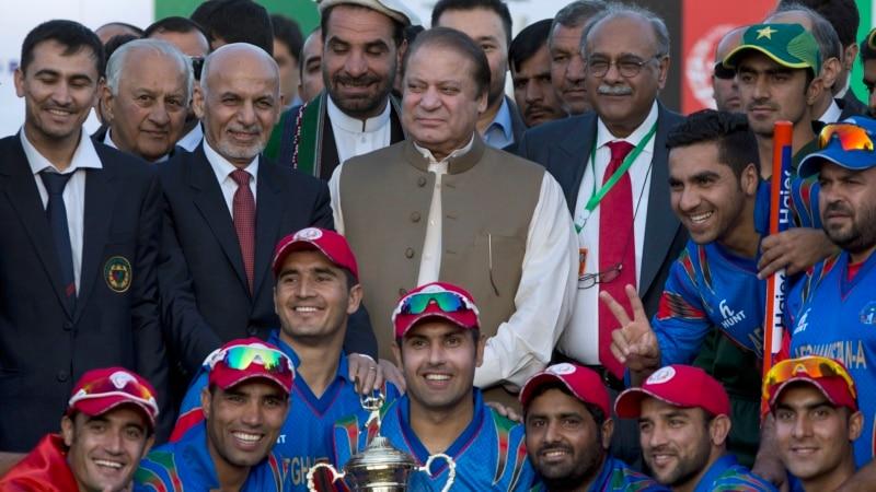 مشعل: پاکستان کرکټ بورډ سره هوکړه وروستۍ شوې نه ده